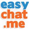 EasyChat.me