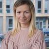 Weronika Kuras