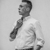 Karol Wyszczelski-Coppywriter