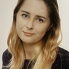 Magdalena Korbel