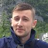 Roman Fedorchuk