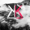 Kraina-Kodu.pl
