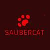 Saubercat