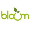 Bloomdev