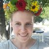 Anna_Latacz