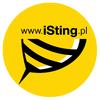 iSting
