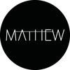 Mathew-Design