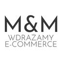 M&M - wdrażamy e-commerce