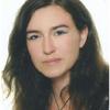 Usługi Małgorzata Firago