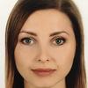 Magdalena Wicińska
