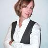 Anna Witkowska Freelancer
