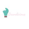 Brandicious