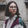 Asia Szczęsnowicz