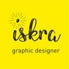 ISKRA Grafika - Małgorzata