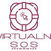 wirtualne SOS