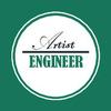 Artist Engineer Studio