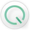 Quailnet