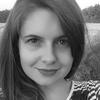 Marta M. - zdalna asystentka