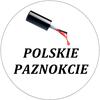 polskiepaznokcie