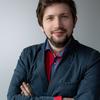 Michał_SEM Specialist