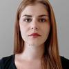 Justyna Kawa