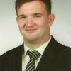 Piotr Hera