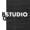 BDstudio