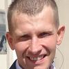 Rafał Olszewicz
