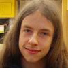 Michał Sobczyński