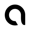 ARiW - Projekty Graficzne