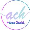 Anna Chudek