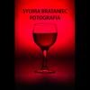Sylwia Brataniec Fotografia