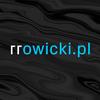 rrowicki.pl