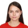 Mariia Titova