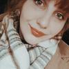 NataliaJóźwiak