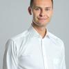 Marcin Daa87