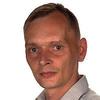 Tomasz Budzeń