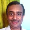 Thirumaravan Silappathikaram