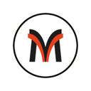 Projekty Graficzne MK