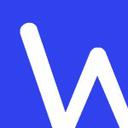 Webmastero
