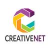 CreativeNet