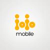 JOJO Mobile Polska sp. z o.o