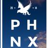 Phoenix Creative