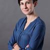 Magdalena Skibińska