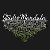 StudioMandala