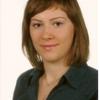 Katarzyna1984