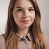 Katarzyna Duniewska