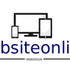 websiteonline.pl
