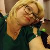 Olguska