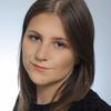 Karolina_Janas